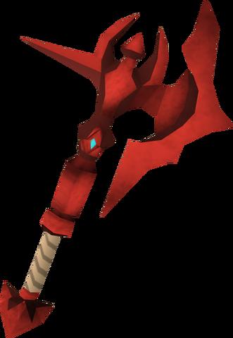 File:Dragon throwing axe detail.png