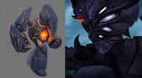 Elder Gods quest news image