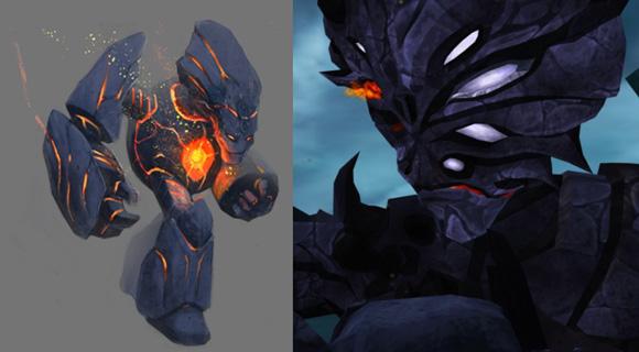 File:Elder Gods quest news image.jpg