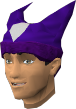 File:Enchanted hat chathead old.png