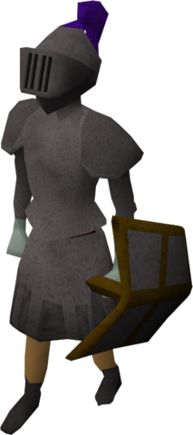File:Iron plateskirt equipped old.png