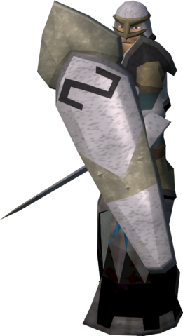 File:Knight (Conquest).png
