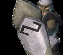 Knight (Conquest)