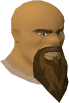 File:Odmar chathead old.png
