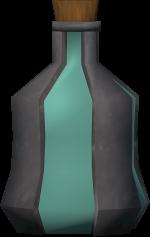 File:Ogre flask (thermal) detail.png