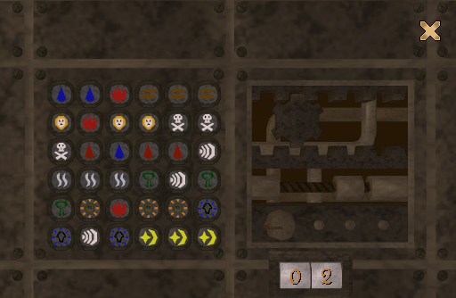File:Scabarite dungeon room puzzle.png