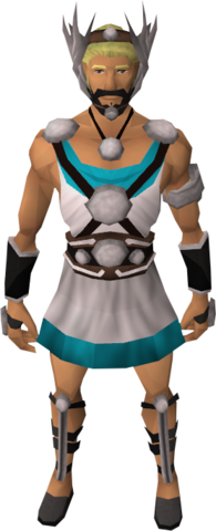 File:Silver athlete's outfit set equipped.png