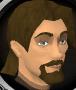 File:Sir Gawain chathead.png