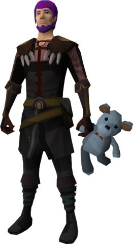 File:Teddy equipped.png