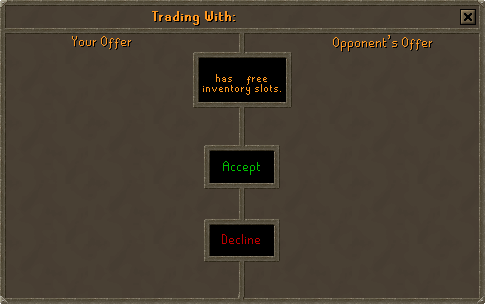 File:Trade window old3.png