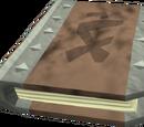 Miscellaneous journals