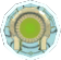 File:World Gate engram (charged) detail.png