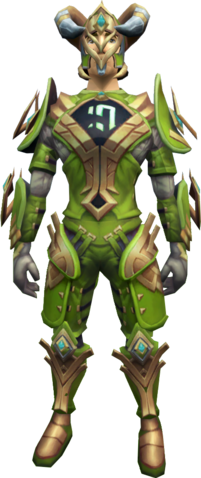 File:Abandoned gorajan trailblazer outfit equipped.png
