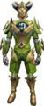 Abandoned gorajan trailblazer outfit equipped.png