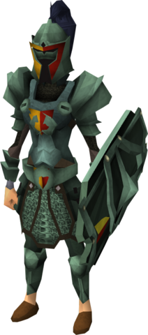 File:Adamant heraldic armour set 5 (sk) equipped.png