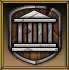 File:Bank logo detail.png