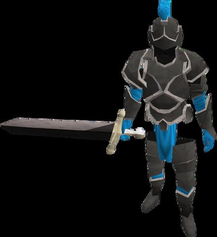 File:Blue warrior.png