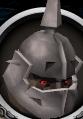 Chaos dwarf chathead