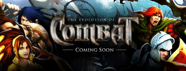 File:Evolution of Combat Coming Soon Banner.png