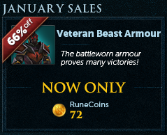 File:January Sales lobby banner.png