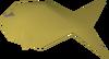 Mackerel detail