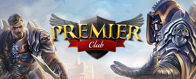 Premier Club 2016 update post header