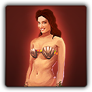 File:Tropical top icon (female).png