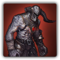 Arrav outfit icon.png
