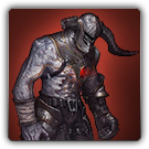 File:Arrav outfit icon.png