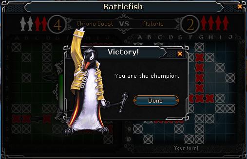 File:Battlefish Champion.png