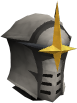 File:Colossus helm chathead.png