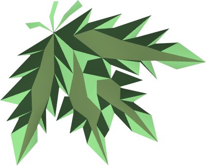 File:Consecrated herb detail.png