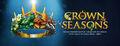 Crown of Seasons banner.jpg