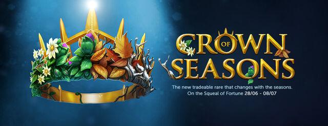 File:Crown of Seasons banner.jpg