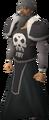 Elite khazard guard (magic).png