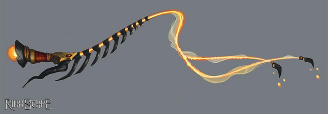 File:Lava whip concept art.png