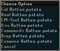 Rotten potato-options.png