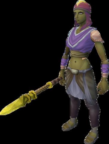 File:Sophanem guard female.png