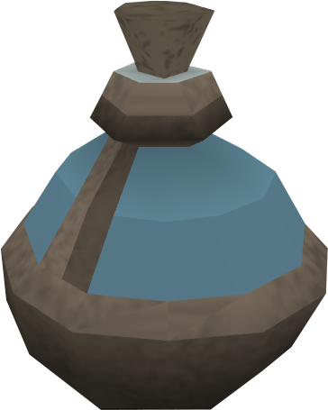 File:Strong survivalist's potion detail.png