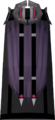 Superior elite void knight robe (justiciar) detail.png