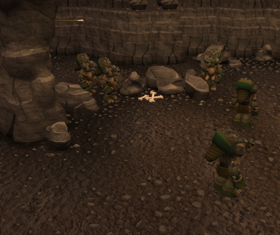 File:Troll general's bones location.png