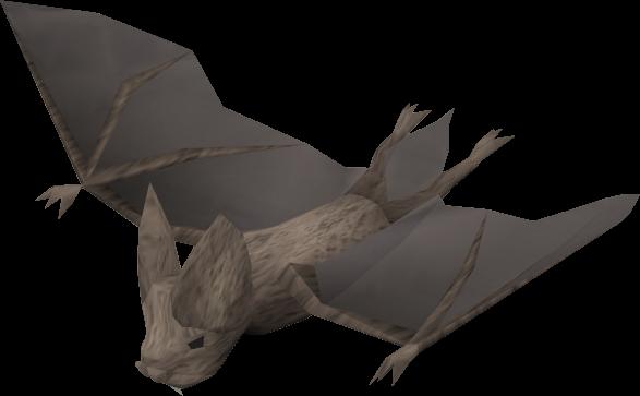File:Warped bat old.png
