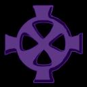 File:Zaros symbol.png