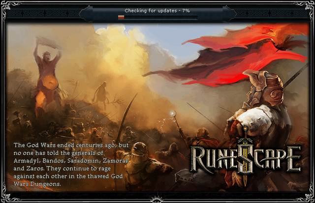 File:Loading screen god wars dungeon.png