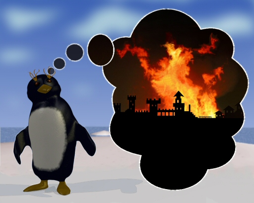 File:Penguin thinks evil.jpg