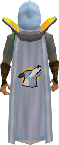 File:Retro summoning cape equipped.png
