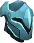 Rune full helm (t) chathead