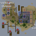 Squire (Void Knight Archery Store) location.png