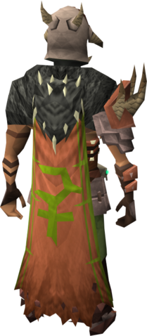 File:Warpriest of Bandos cape equipped.png