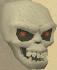 Akthanakos skeletal chathead old.png
